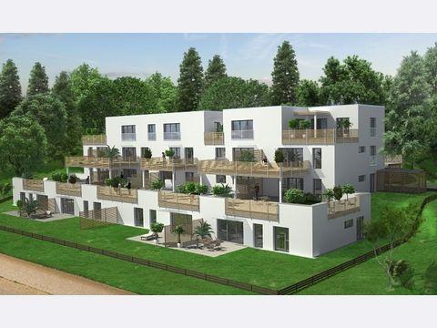 PanoramawohnenSteinhaus01
